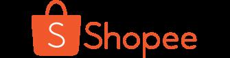 407-4074281_shopee-logo-png-vector-shopee-logo-png-clipart